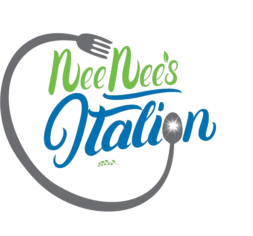 Nee Nee's Italian Steakhouse
